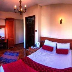 Kervansaray Canakkale - Special Class Турция, Канаккале - отзывы, цены и фото номеров - забронировать отель Kervansaray Canakkale - Special Class онлайн комната для гостей фото 3