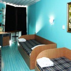 Гостиница Ливерпуль Украина, Донецк - 2 отзыва об отеле, цены и фото номеров - забронировать гостиницу Ливерпуль онлайн комната для гостей фото 4