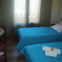 Отель Aliki Beach Hotel Греция, Галатас - отзывы, цены и фото номеров - забронировать отель Aliki Beach Hotel онлайн детские мероприятия