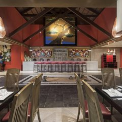 Отель Iberostar Bavaro Suites - All Inclusive питание фото 3