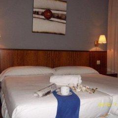 Отель Almanzor Испания, Сьюдад-Реаль - отзывы, цены и фото номеров - забронировать отель Almanzor онлайн спа