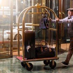 Отель Bristol Berlin Германия, Берлин - 8 отзывов об отеле, цены и фото номеров - забронировать отель Bristol Berlin онлайн интерьер отеля
