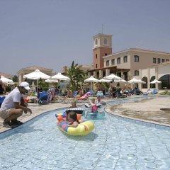 Отель Avanti Holiday Village детские мероприятия фото 2