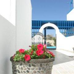 Отель Youth Hostel Anna Греция, Остров Санторини - отзывы, цены и фото номеров - забронировать отель Youth Hostel Anna онлайн