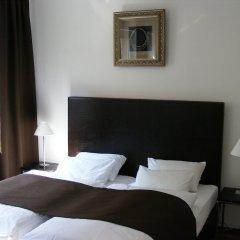 Hotel Berial комната для гостей фото 4