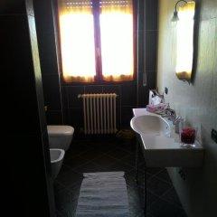 Отель VillAlbero B&B Италия, Ферно - отзывы, цены и фото номеров - забронировать отель VillAlbero B&B онлайн фото 3