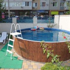 Гостиница M-Yug в Анапе 2 отзыва об отеле, цены и фото номеров - забронировать гостиницу M-Yug онлайн Анапа детские мероприятия
