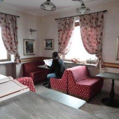 Hotel Chateau Сен-Кристоф комната для гостей фото 3