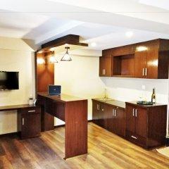 Отель Quay Apartments Thamel Непал, Катманду - отзывы, цены и фото номеров - забронировать отель Quay Apartments Thamel онлайн в номере