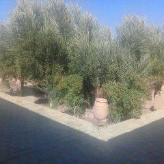 Отель Riad Akour Марокко, Мерзуга - отзывы, цены и фото номеров - забронировать отель Riad Akour онлайн