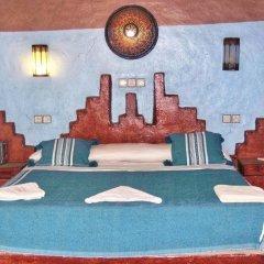 Отель Haven La Chance Desert Hotel Марокко, Мерзуга - отзывы, цены и фото номеров - забронировать отель Haven La Chance Desert Hotel онлайн питание