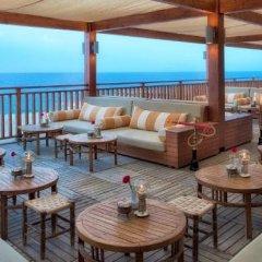 Akka Alinda Турция, Кемер - 3 отзыва об отеле, цены и фото номеров - забронировать отель Akka Alinda онлайн фото 2