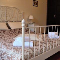 Отель Castel Bigozzi Строве комната для гостей