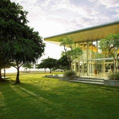 Отель Sofitel Bali Nusa Dua Beach Resort фото 9