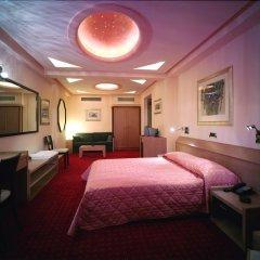 Отель CENTROTEL Афины комната для гостей фото 4