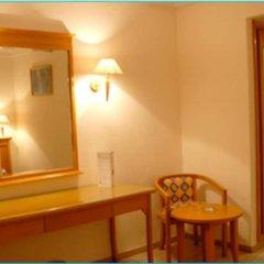 Отель Soviva Resort удобства в номере фото 2