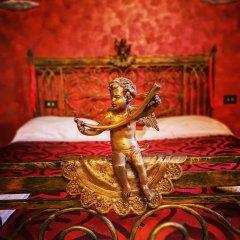 Отель L'Antica Dimora Италия, Маккиагодена - отзывы, цены и фото номеров - забронировать отель L'Antica Dimora онлайн