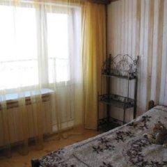 Гостиница Любовь удобства в номере