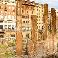 Отель I Tre Moschettieri Рим фото 5