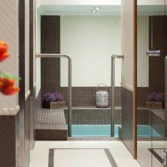 Отель Excelsior Чехия, Марианске-Лазне - отзывы, цены и фото номеров - забронировать отель Excelsior онлайн сейф в номере