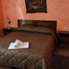 Отель Piazza Salento Лечче комната для гостей фото 5