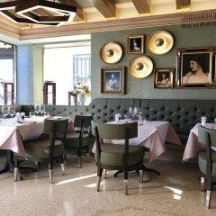 Hotel Savoia & Jolanda фото 2