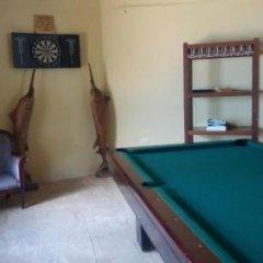 Отель Beachcomber Club Resort Ямайка, Саванна-Ла-Мар - отзывы, цены и фото номеров - забронировать отель Beachcomber Club Resort онлайн удобства в номере фото 2