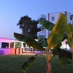 Skys Hotel Сиде помещение для мероприятий фото 2