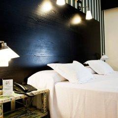 HRC Hotel удобства в номере
