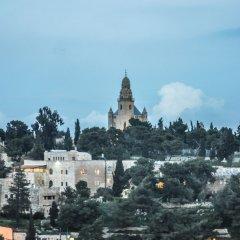 St Andrews Guest House Израиль, Иерусалим - отзывы, цены и фото номеров - забронировать отель St Andrews Guest House онлайн фото 2