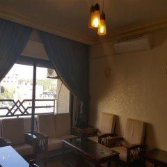 Отель Gulf Suites Hotel Иордания, Амман - отзывы, цены и фото номеров - забронировать отель Gulf Suites Hotel онлайн развлечения