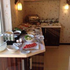 My Liva Hotel Турция, Кайсери - отзывы, цены и фото номеров - забронировать отель My Liva Hotel онлайн питание фото 3