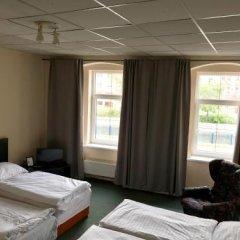 Hotel Bayer Пльзень фото 13
