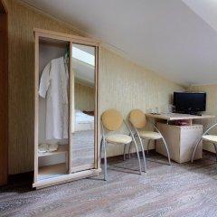 Гостиница РА на Невском 44 3* Стандартный номер с разными типами кроватей фото 20
