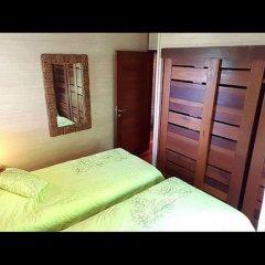Отель Villa Te Ata - Moorea детские мероприятия