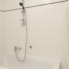 Отель Sunny Apartments - Schoenbrunn Австрия, Вена - отзывы, цены и фото номеров - забронировать отель Sunny Apartments - Schoenbrunn онлайн ванная