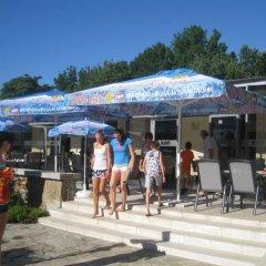 Отель Melsa COOP Hotel Болгария, Несебр - отзывы, цены и фото номеров - забронировать отель Melsa COOP Hotel онлайн развлечения