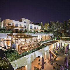 Отель Ramada Resort Bodrum фото 2