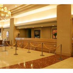Отель Listel Inawashiro Wing Tower Япония, Айдзувакамацу - отзывы, цены и фото номеров - забронировать отель Listel Inawashiro Wing Tower онлайн