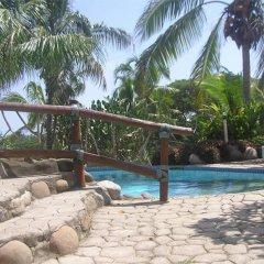 Stoney Creek Resort - Hostel Вити-Леву пляж фото 2