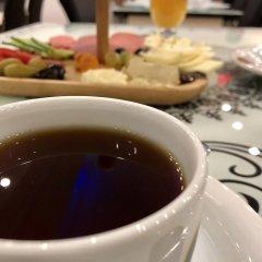 Fuat Турция, Ван - отзывы, цены и фото номеров - забронировать отель Fuat онлайн спа фото 2