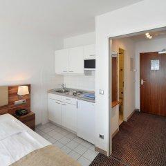 Vi Vadi Hotel downtown munich в номере фото 5