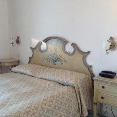 Отель Lidomare Италия, Амальфи - 1 отзыв об отеле, цены и фото номеров - забронировать отель Lidomare онлайн удобства в номере фото 2