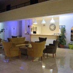 Incekum Su Hotel Турция, Аланья - отзывы, цены и фото номеров - забронировать отель Incekum Su Hotel - All Inclusive онлайн интерьер отеля фото 2