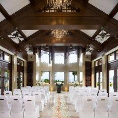 Отель The Ritz-Carlton Sanya, Yalong Bay Китай, Санья - отзывы, цены и фото номеров - забронировать отель The Ritz-Carlton Sanya, Yalong Bay онлайн фото 8
