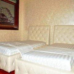 Отель Europa Grand Resort комната для гостей фото 3