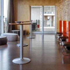 AC Hotel Barcelona Forum by Marriott фитнесс-зал фото 4