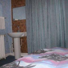 Hotel Saint Pierre удобства в номере