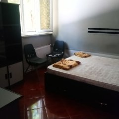 Отель Nordstrom - Hostel Армения, Ереван - отзывы, цены и фото номеров - забронировать отель Nordstrom - Hostel онлайн в номере фото 2