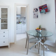 Апартаменты La Riviera apartment by Dimore in Sicily Сиракуза в номере